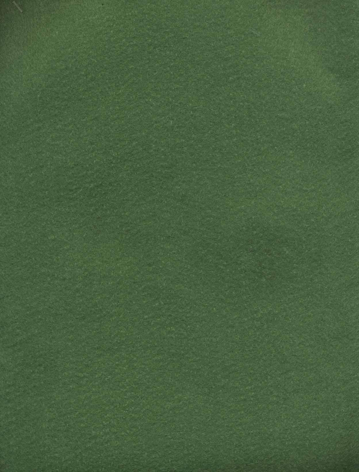 کیف پارچه ای کوچک 27*35 (کد 110)