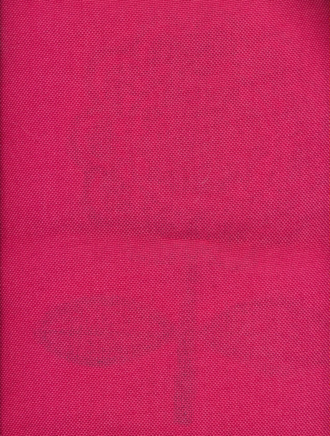 کیف پارچه ای بزرگ پنبه ای 41*45 (کد 205)