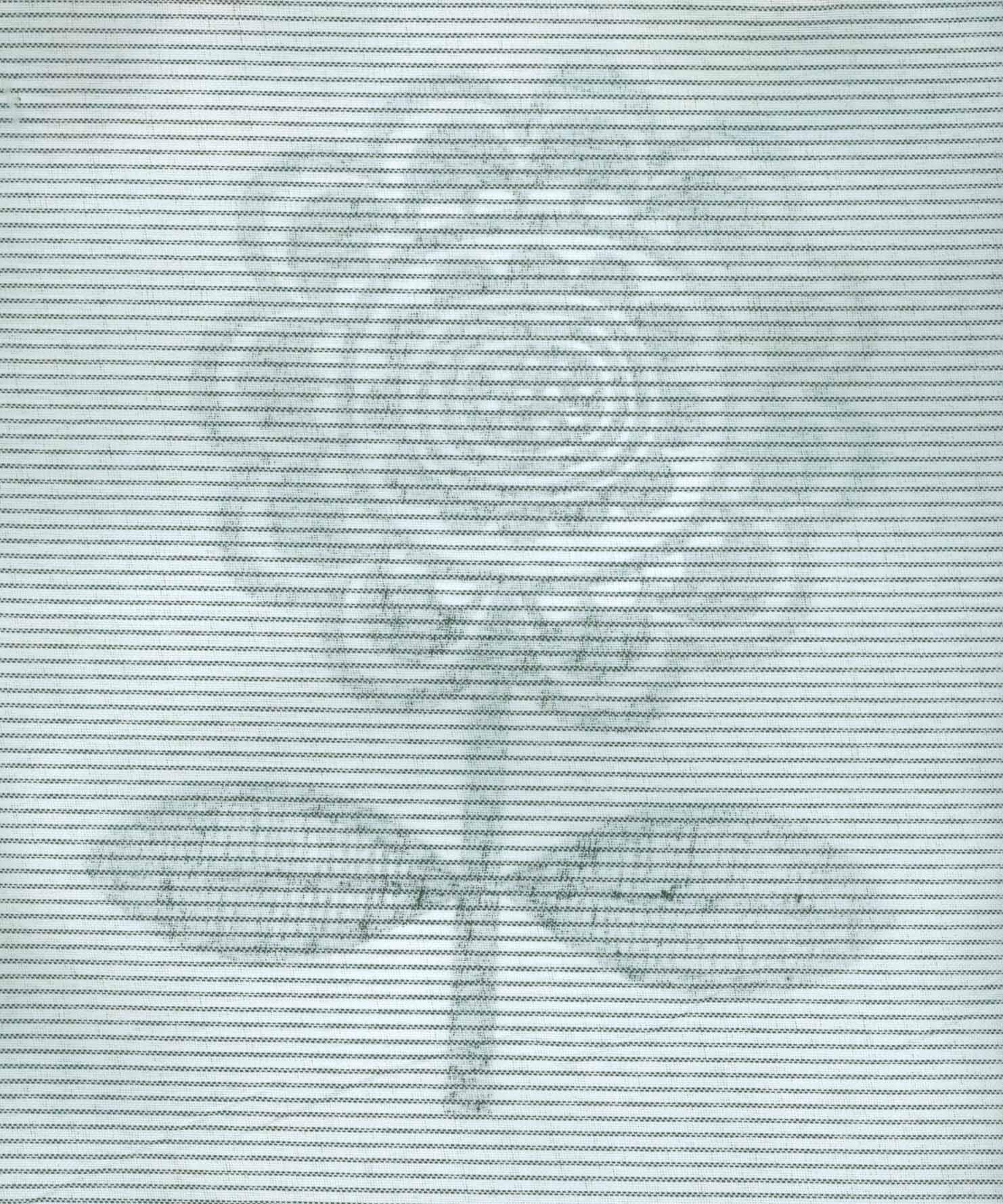 کیف پارچه ای کوچک متقال (کد 305)