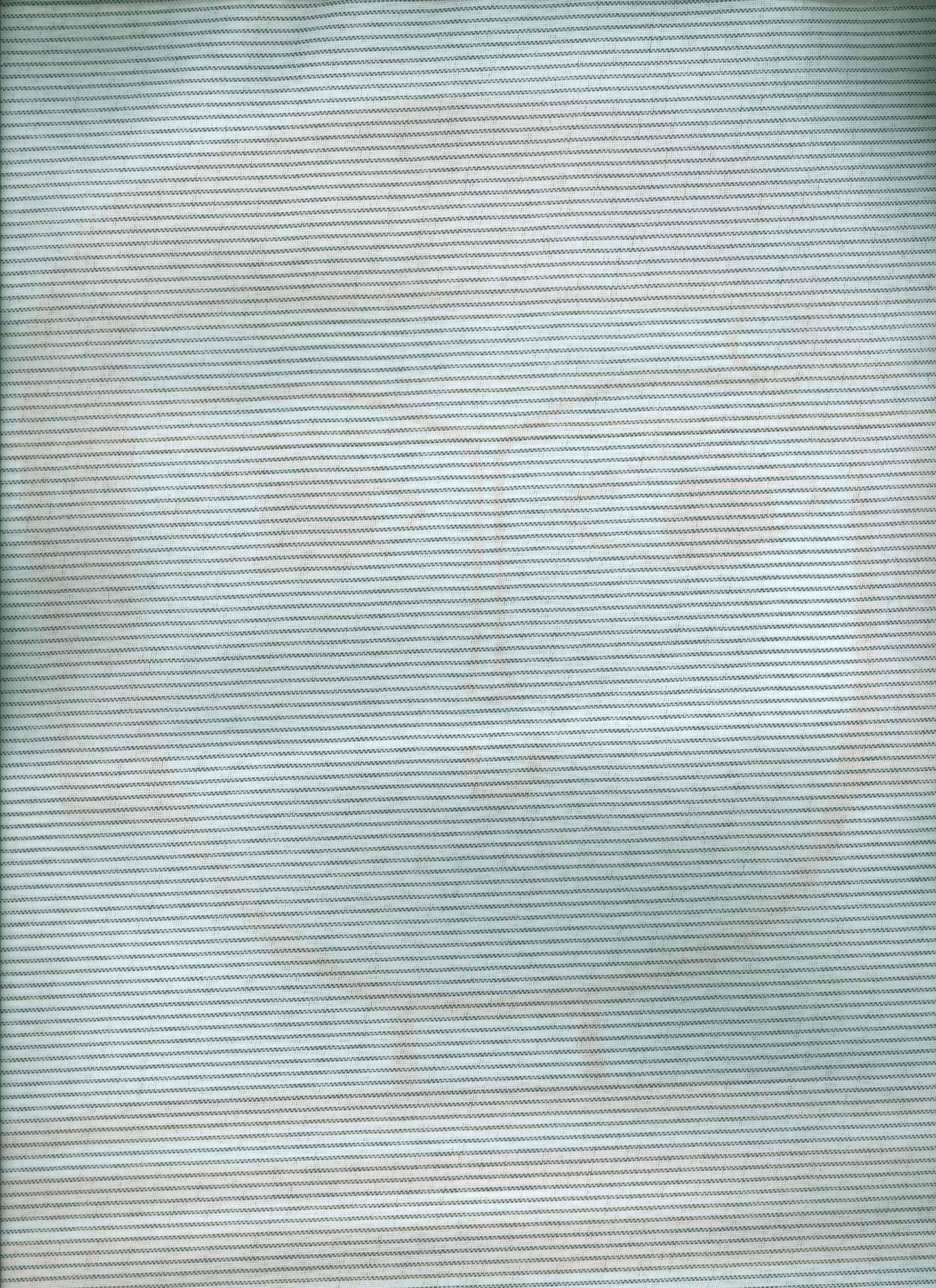 کیف پارچه ای متوسط متقال (کد 402)