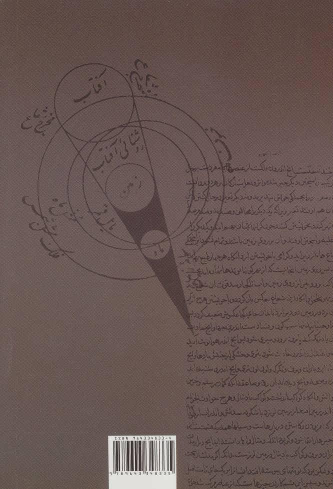 اسرار شیخ خجند