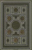 مثنوی معنوی (4رنگ،باقاب،لب طلایی)