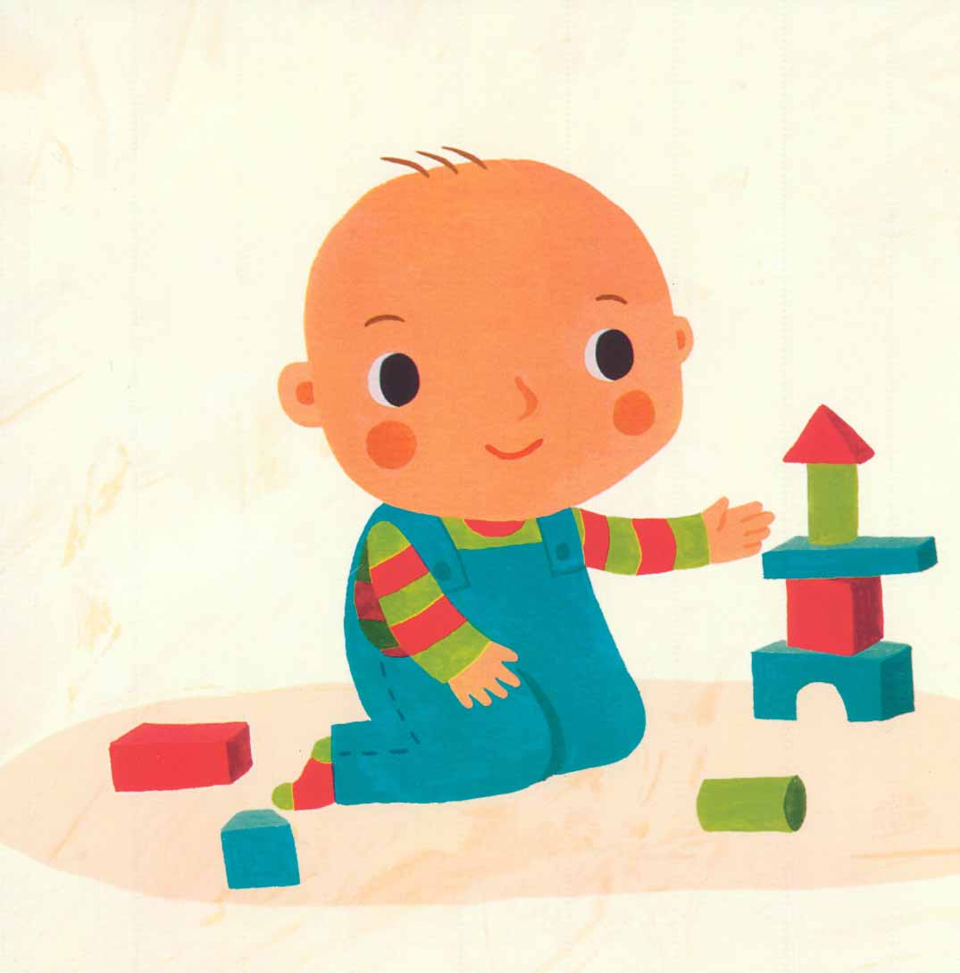 علوم بزرگ برای بچه های کوچک (فیزیک ذرات)،(گلاسه)