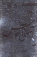 آینه ی بی آغوش (شعر امروز ایران 1)