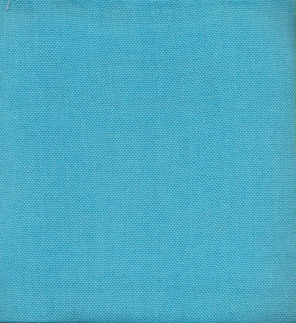 کیف پارچه ای کوچک (کد 118)،(طرح فولکس)