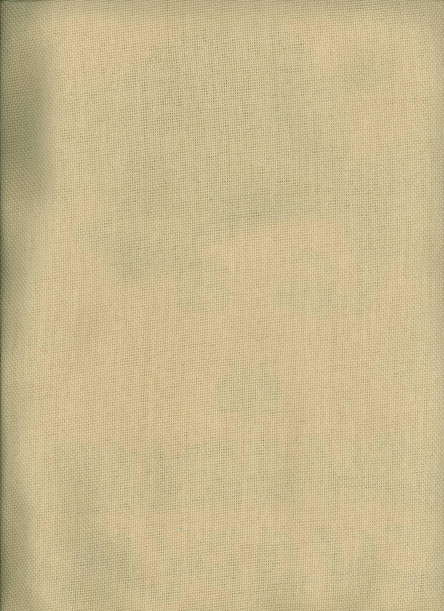 کیف پارچه ای بزرگ (کد 214)،(طرح چارلی چاپلین)