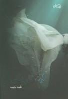 لبه تاریکی (ادبیات برتر،رمان101)