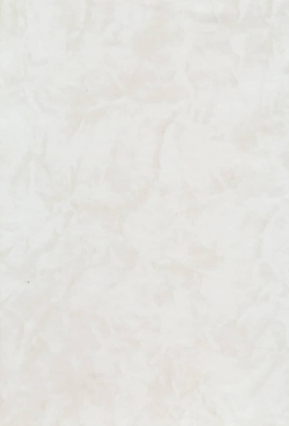 قرآن کریم16 (باقاب)