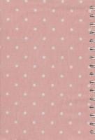 دفتر یادداشت پارچه ای خط دار (کد 151)،(سیمی)