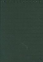 دفتر یادداشت خط دار (مشکی،طرح 4)،(سیمی،ترمو)