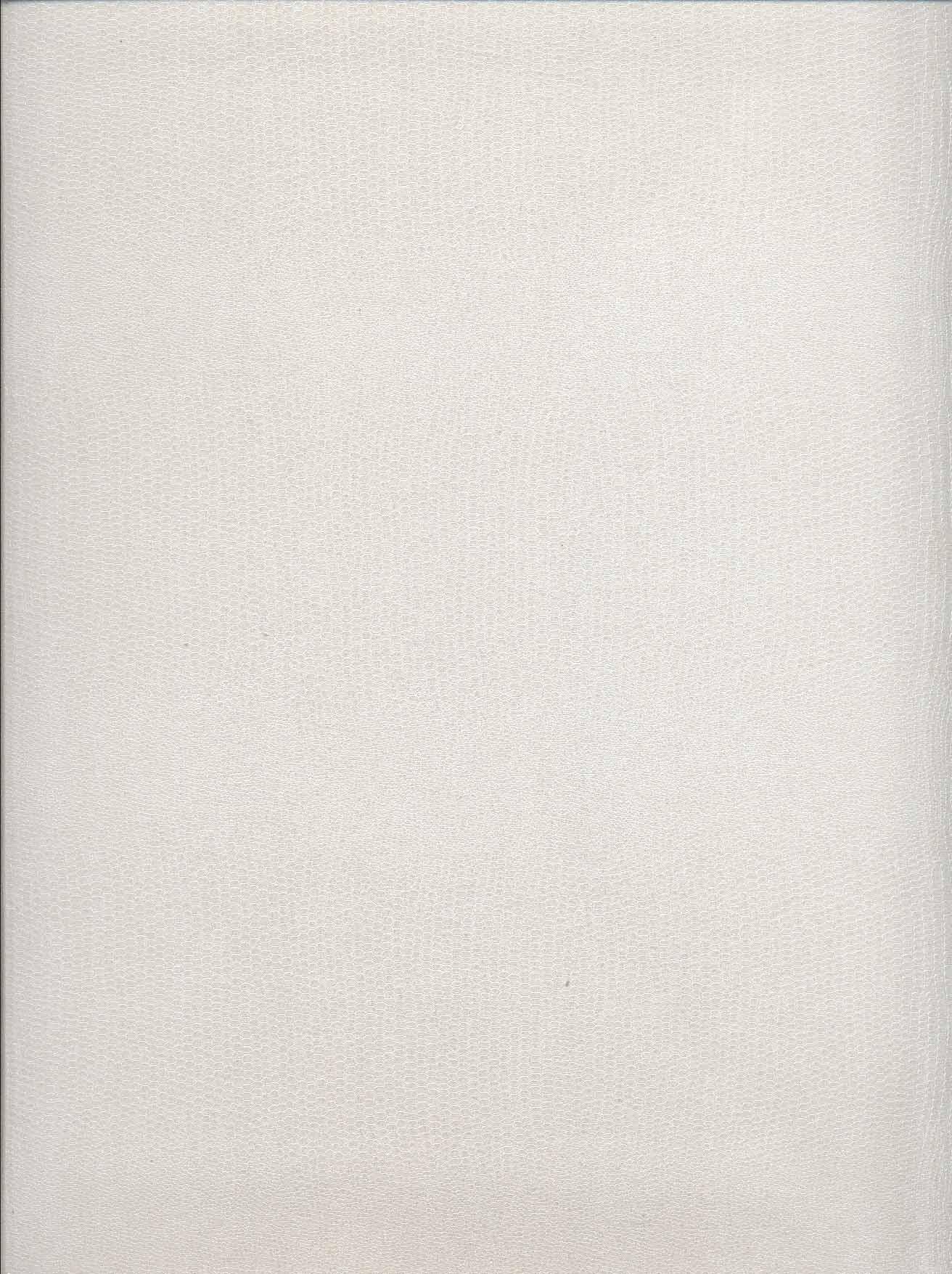 آلبوم بله برون پارمیدا مرواریدی (1008)،(گلاسه،باجعبه)