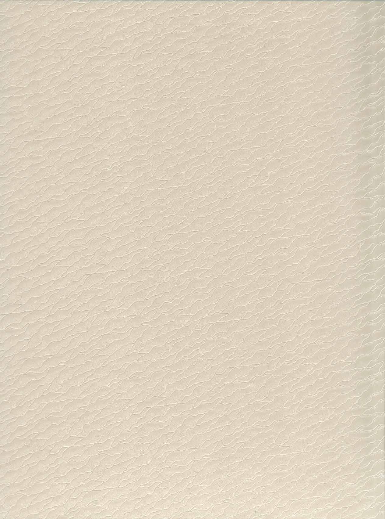 آلبوم بله برون پاپیونی گلدار افقی (1478)،(گلاسه،باجعبه)