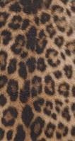 سالنامه 1400 (کد 1251)،(طرح پوست پلنگی،2طرح)