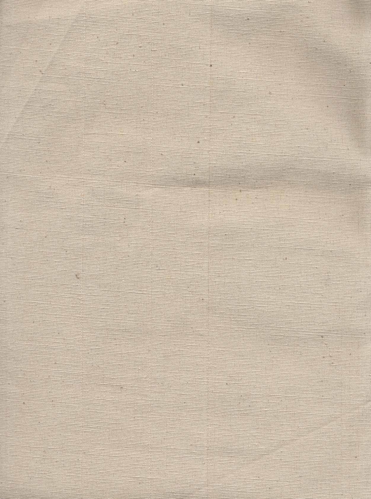 کیف پارچه ای (سرباز)
