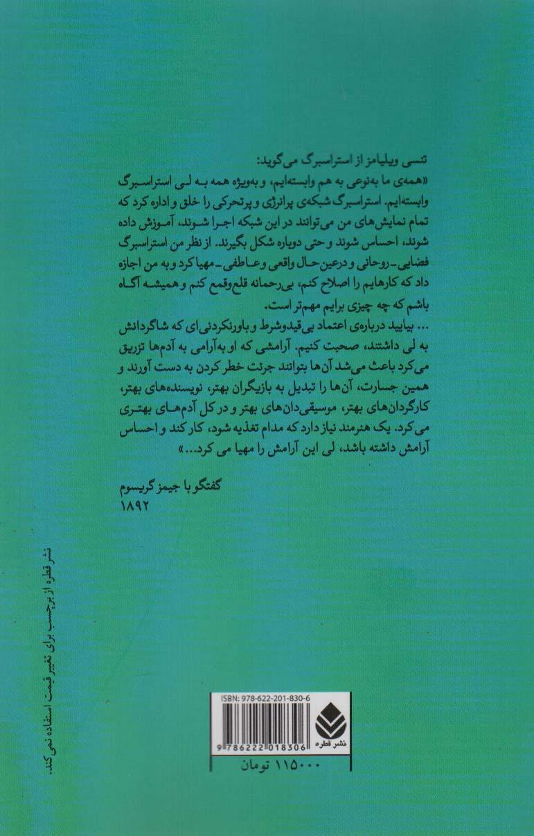 راهنمای تمرینات متد اکتینگ (تئاتر و قلم25)