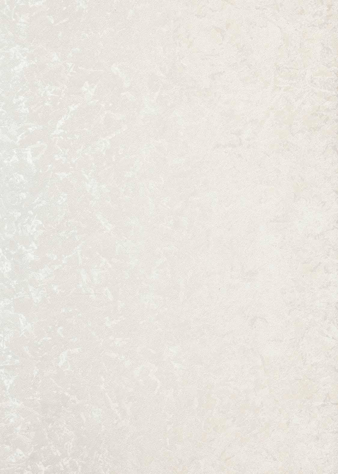 آلبوم بله برون رئوف گل تاج (گلاسه،باجعبه)