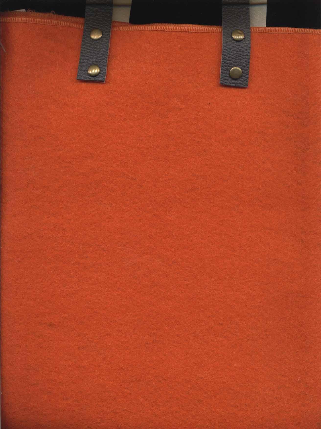کیف خرید پارچه ای کوچک 30*26.5 (کد 147)