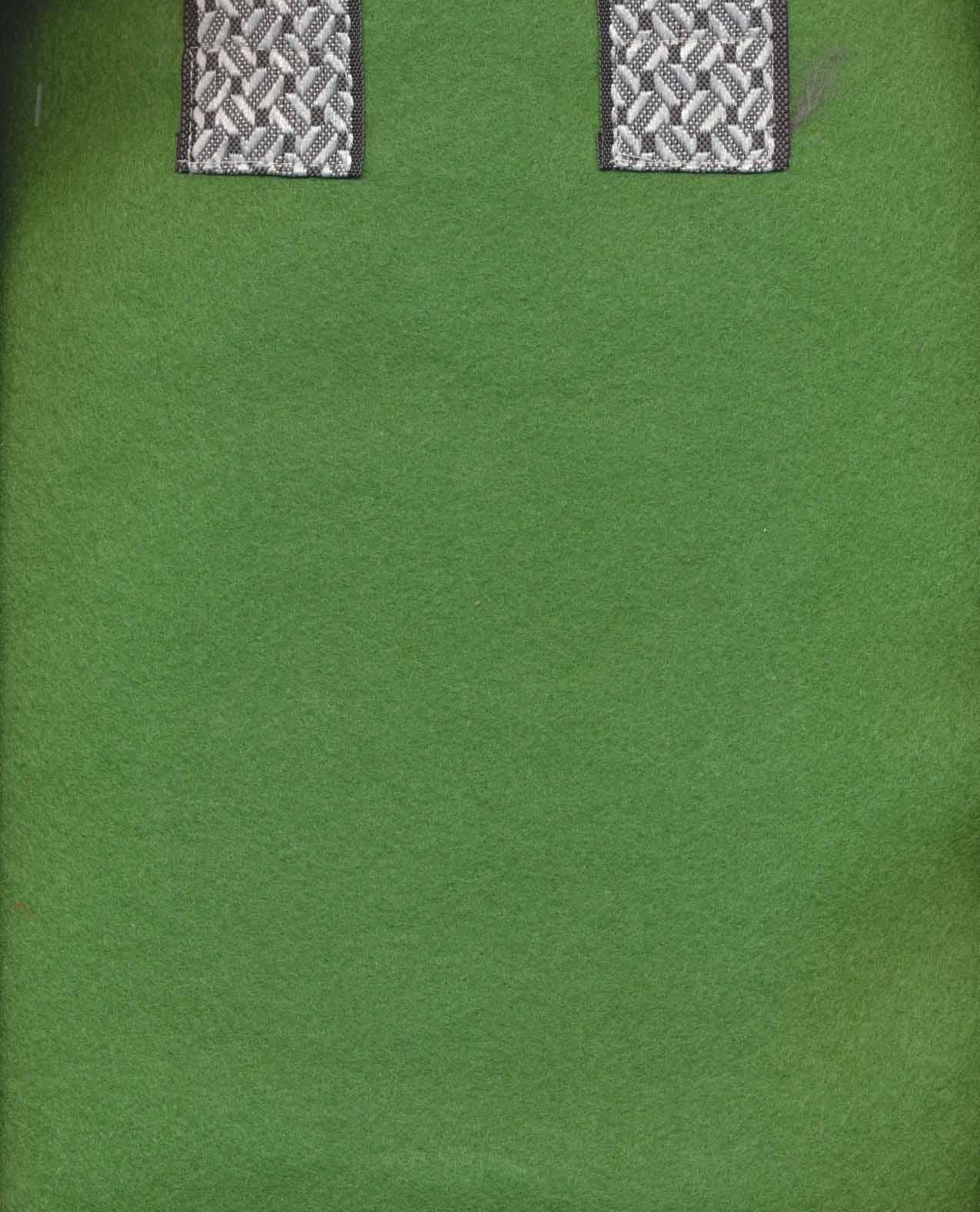 کیف خرید پارچه ای کوچک (کد 130)