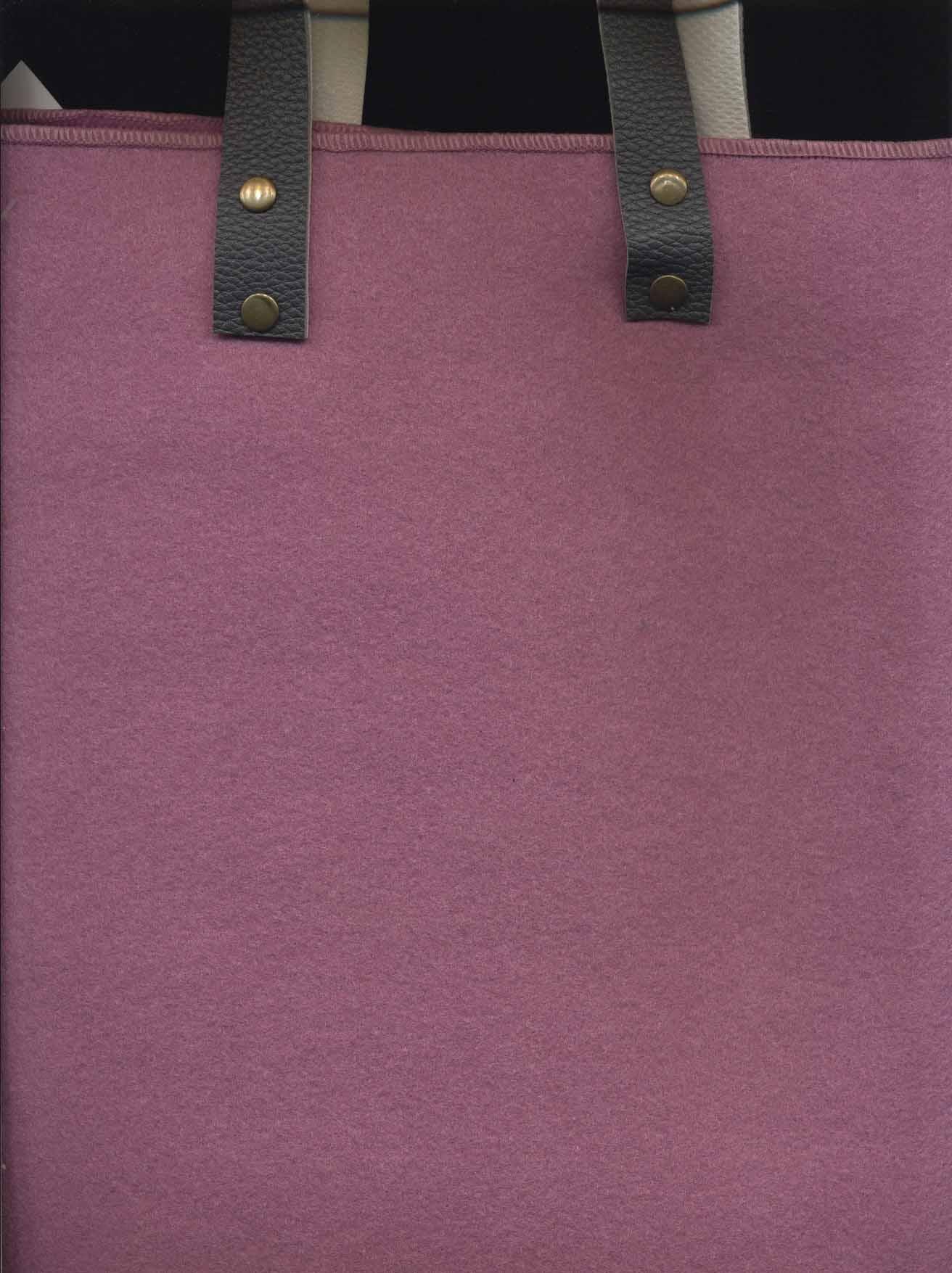 کیف خرید پارچه ای 20*25 (کد 150)
