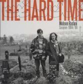 زمان سخت (THE HARD TIME)،(راستانی)،(2زبانه،گلاسه)