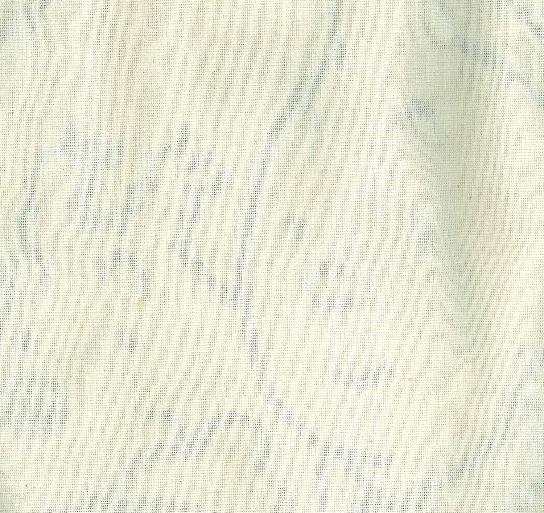 کیف پارچه ای 38*38 (تن تن،کد750)