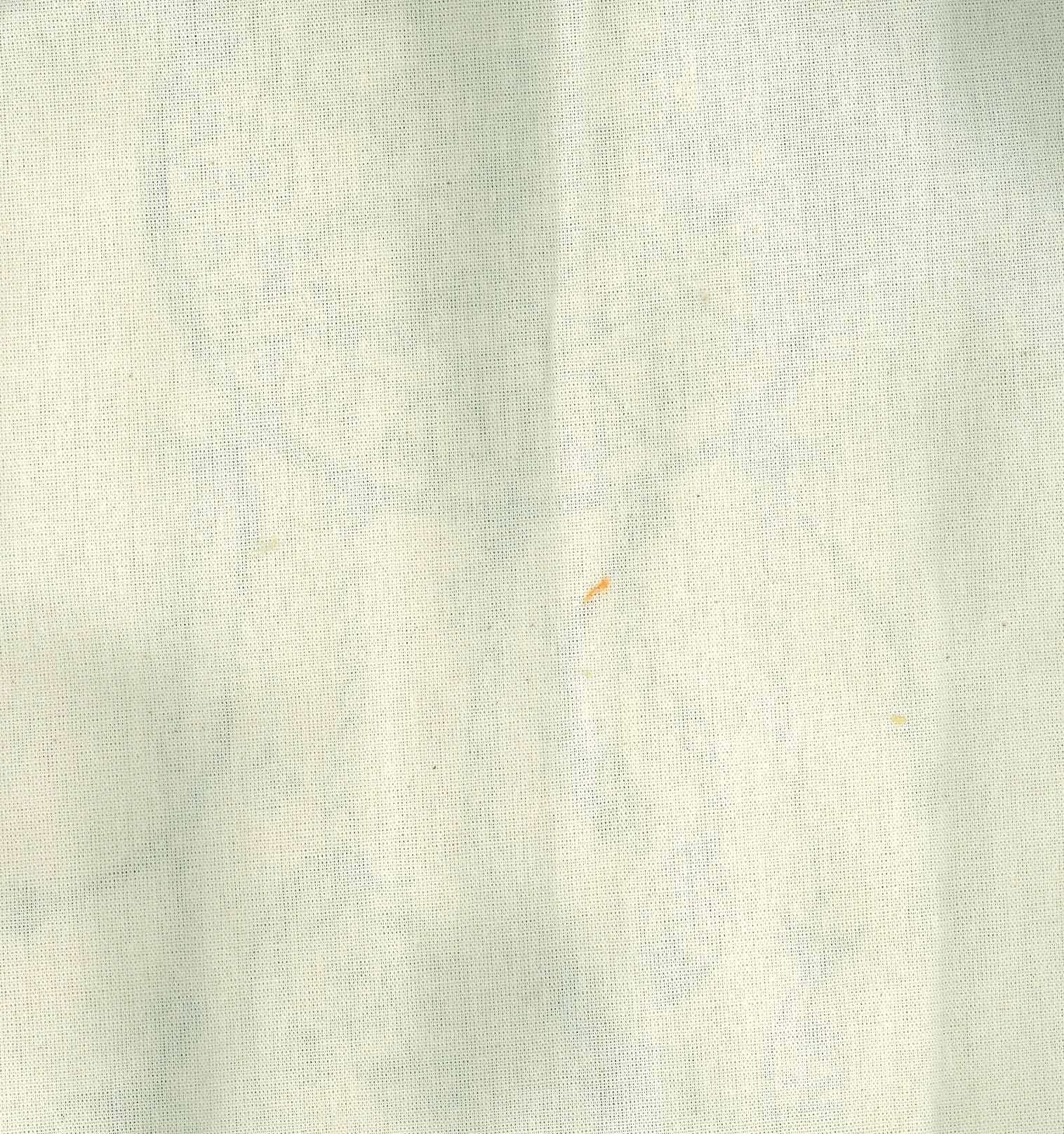 کیف پارچه ای کوچک 24*27 (بیلوبا،730)