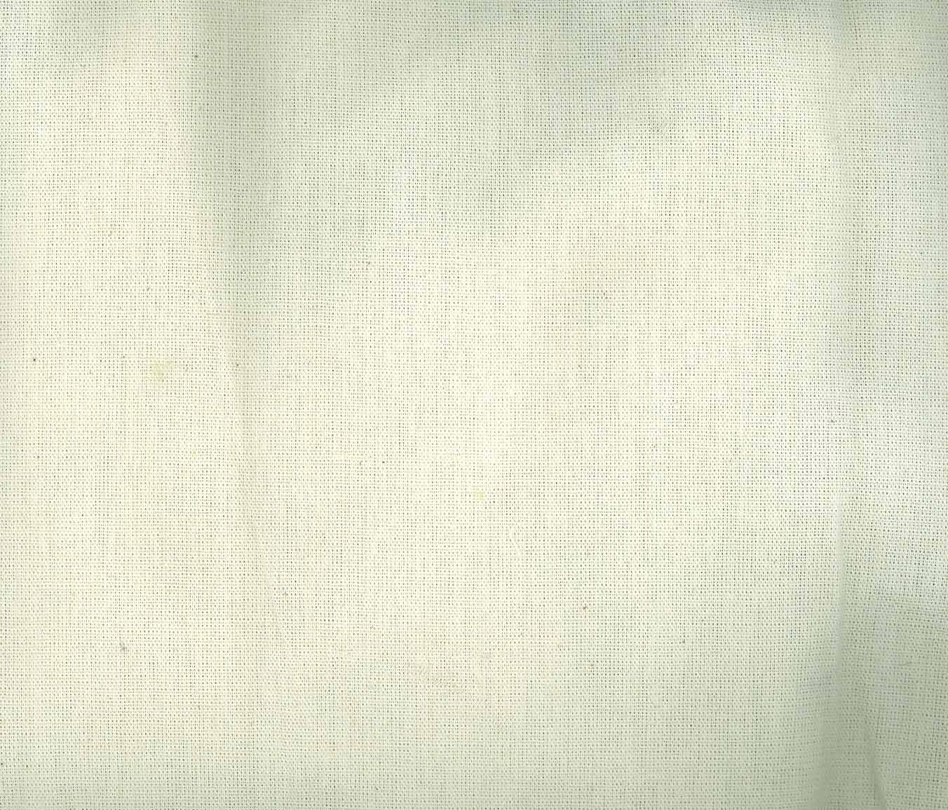 کیف پارچه ای کوچک (برگ سوزنی)
