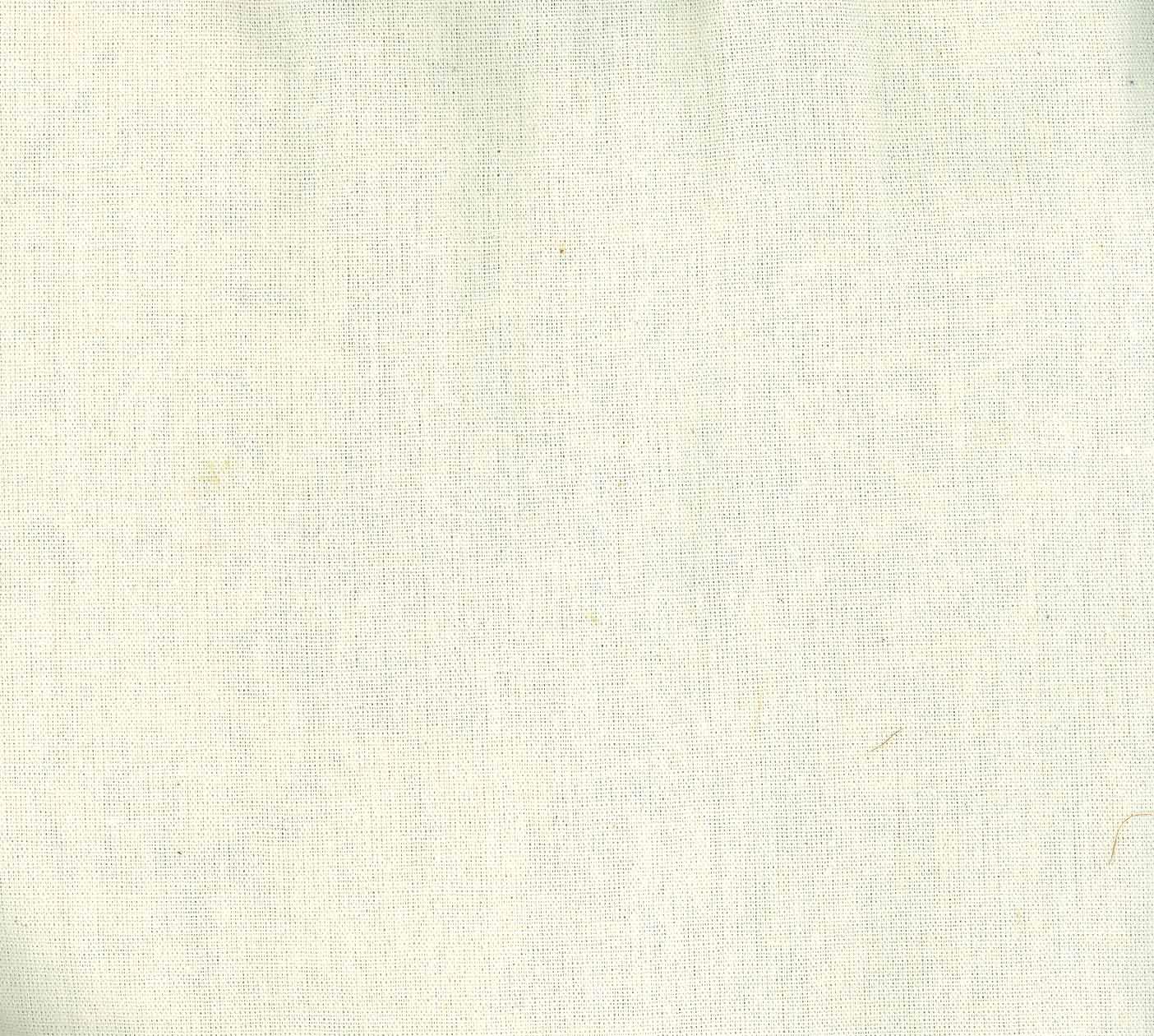 کیف پارچه ای کوچک 23*26 (برگ انجیری،730)