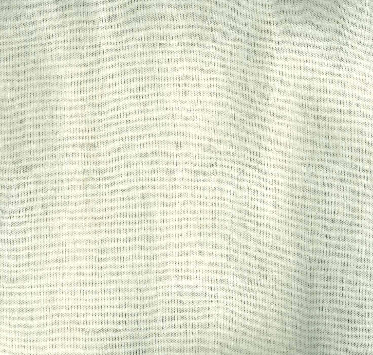 کیف پارچه ای کوچک (قاصدک سیاه)