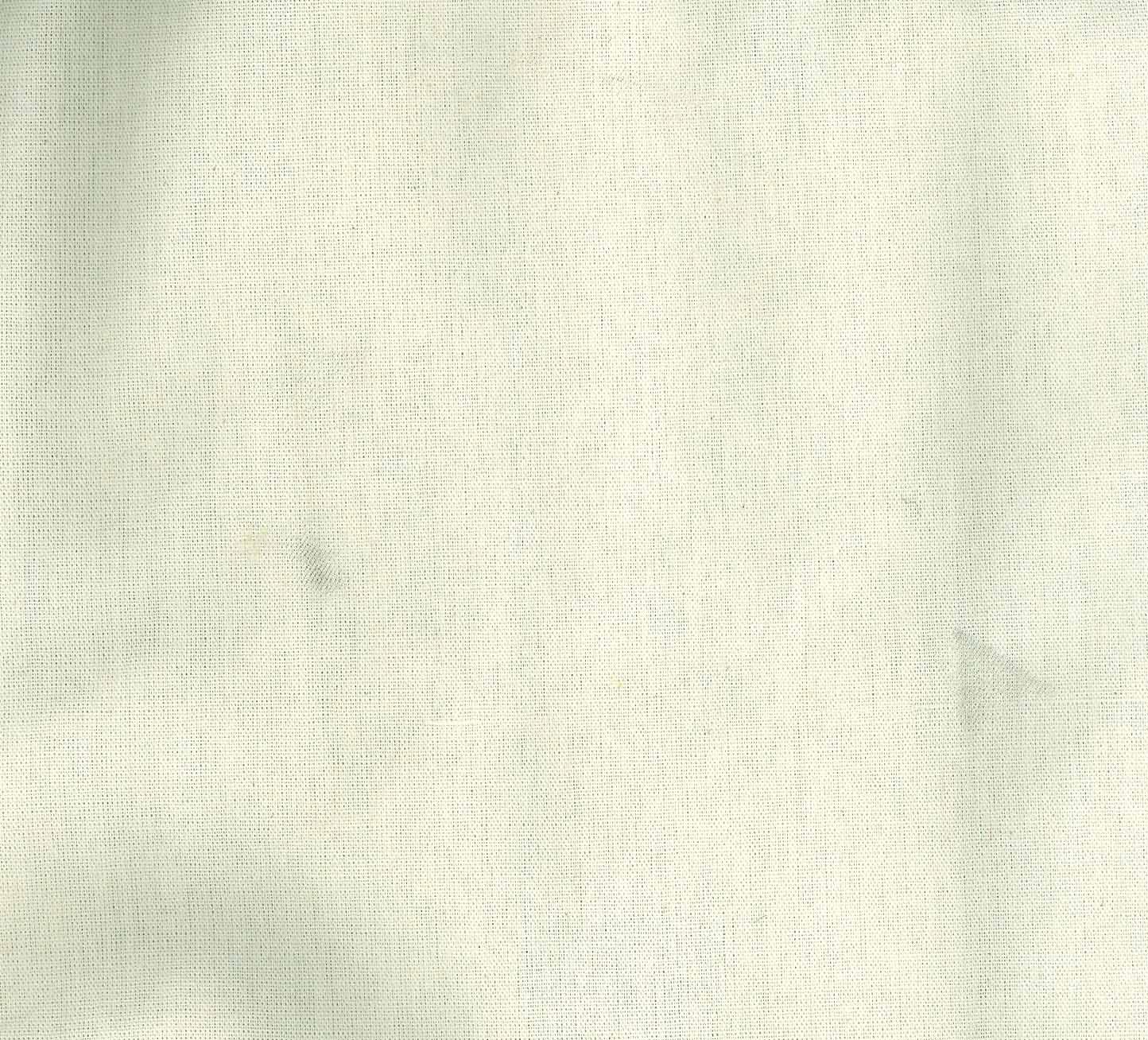 کیف پارچه ای کوچک 24*26 (جیپور سیاه،کد730)