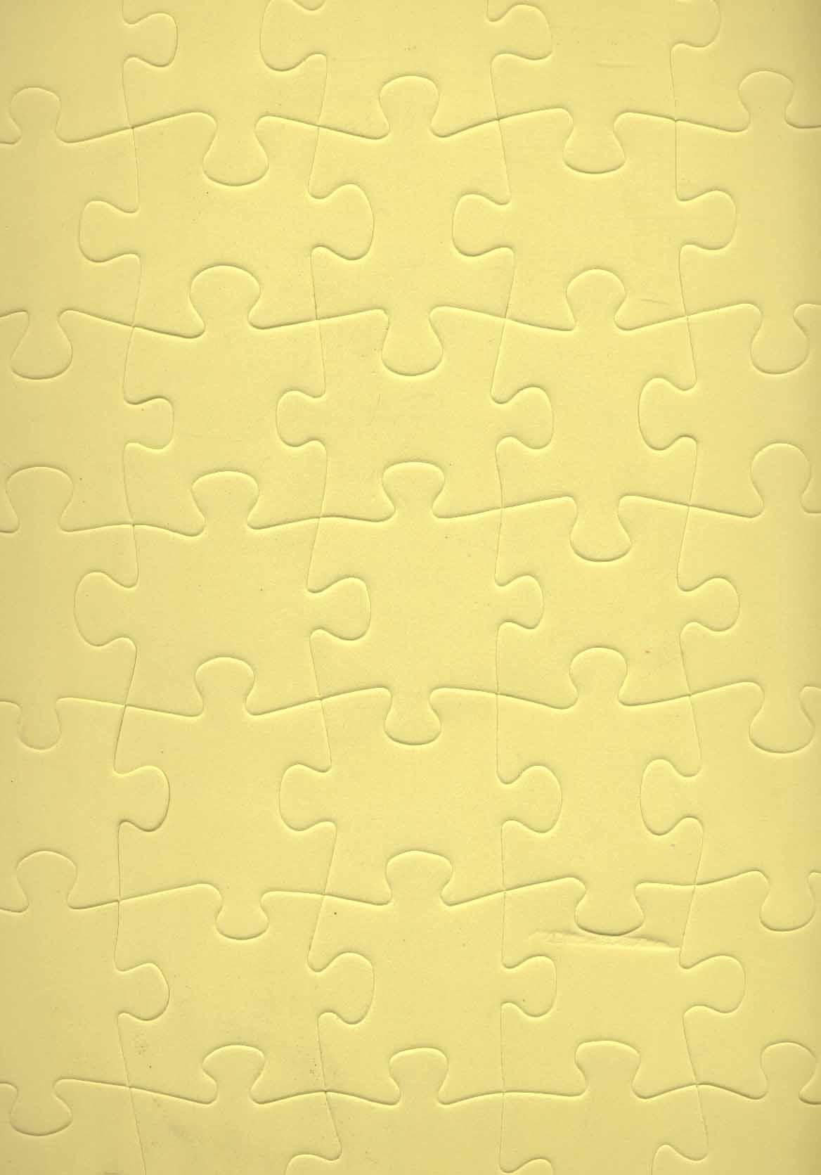 پازل فومی مک کوئین (35 تکه)،(گلاسه)