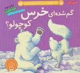 قصه های خرس کوچولوی قطبی (گم شده ای خرس کوچولو؟)