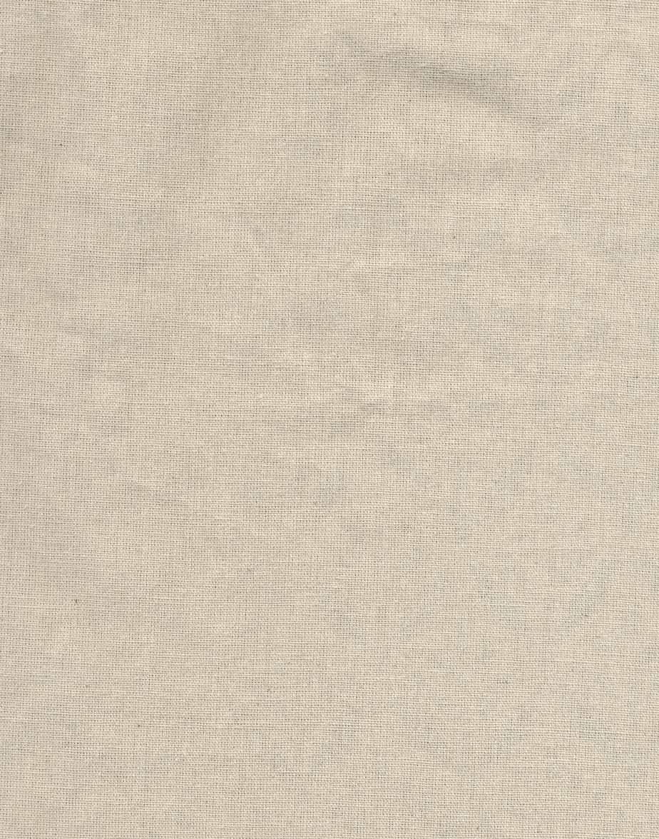 کیف پارچه ای بزرگ 37*37 (جیپور سفید،750)