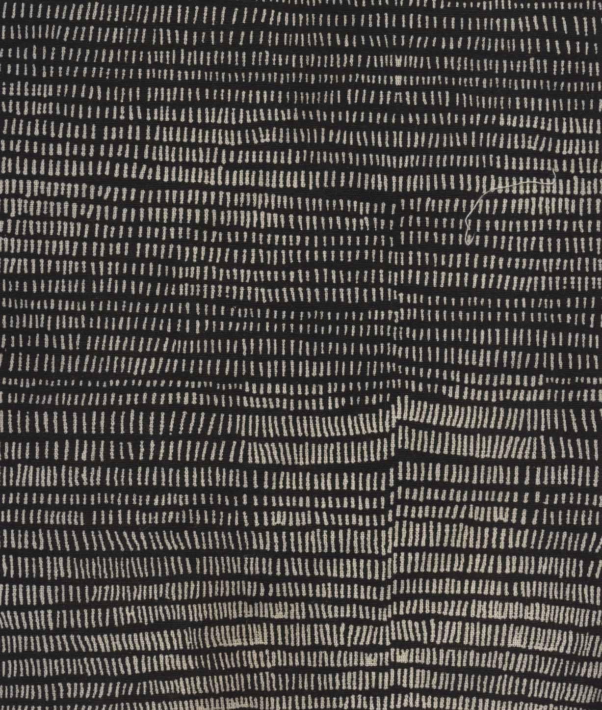 کیف پارچه ای بزرگ 35.5*35.5(خط چین)