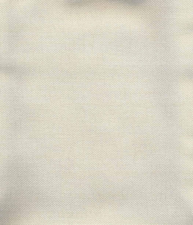 کیف پارچه ای 35*26/5 (طرح انار،کد 745)
