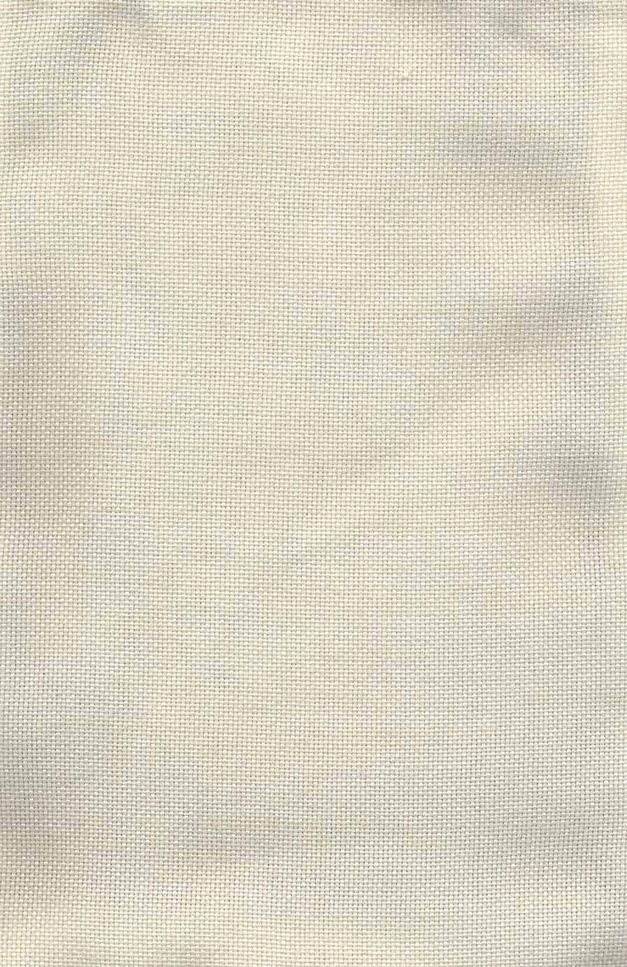 کیف پارچه ای 22*28 (طرح گربه،کد 750)