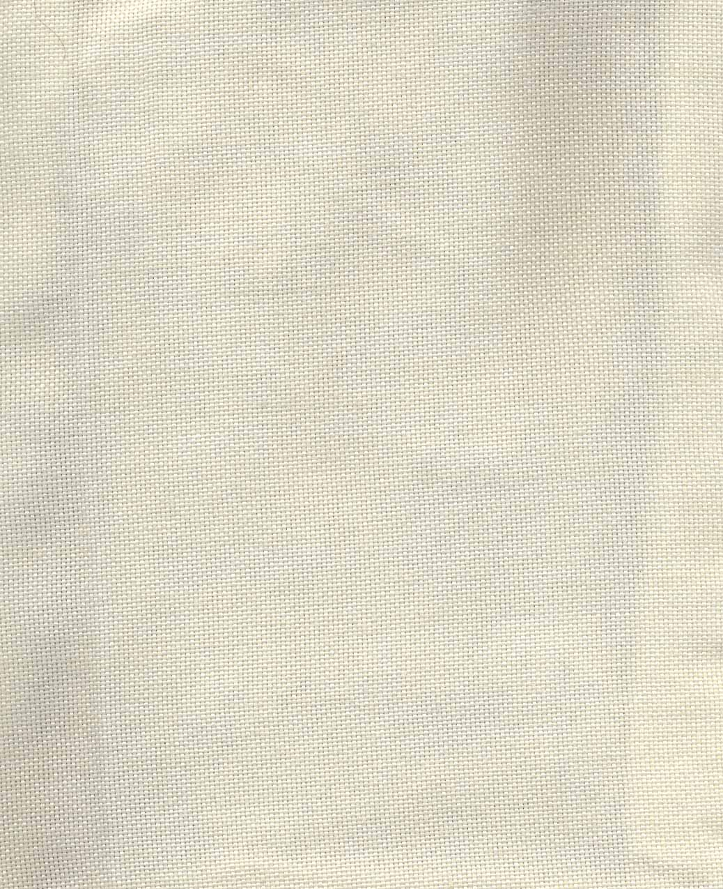 کیف پارچه ای 28*22 (طرح گربه،کد 720)
