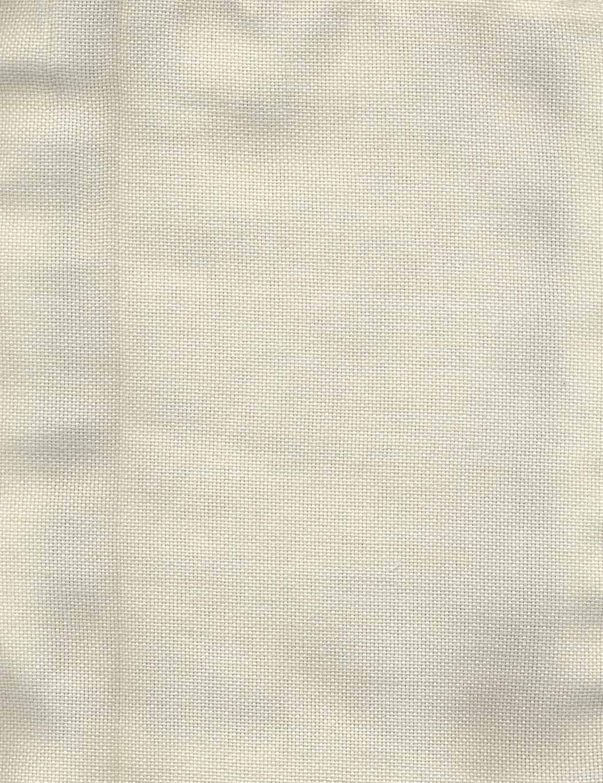 کیف پارچه ای 34/5*26 (طرح جغد و جوجه،کد 705)