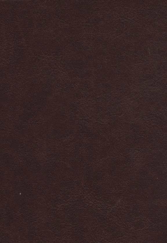 مفاتیح الجنان (5رنگ،ترمو)