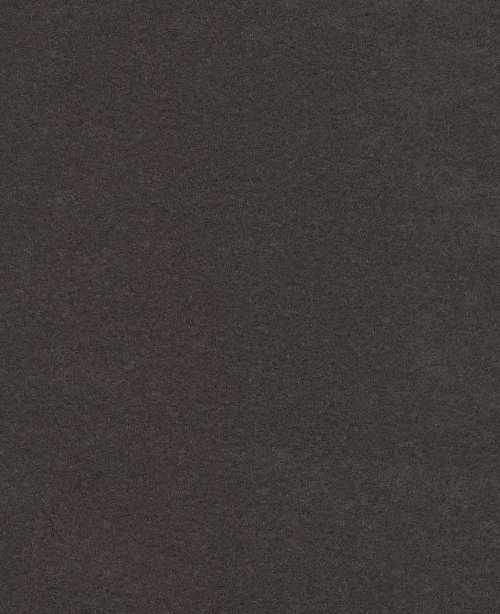 کیف پارچه ای 28*31 (کد 124)
