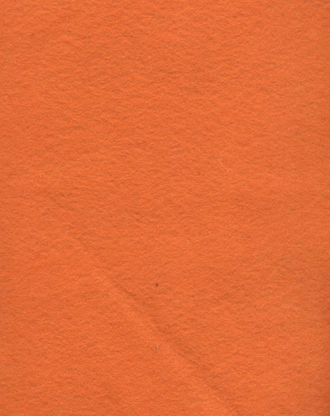 کیف پارچه ای بزرگ 41*49 (کد 234)