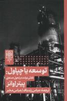 توسعه یا چپاول:نقش دولت در تحول صنعتی (اقتصاد و فرهنگ)