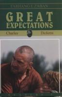 آرزوهای بزرگ (GREAT EXPECTATIONS)،آپر اینترمدیت 5،همراه با سی دی صوتی (تک زبانه)