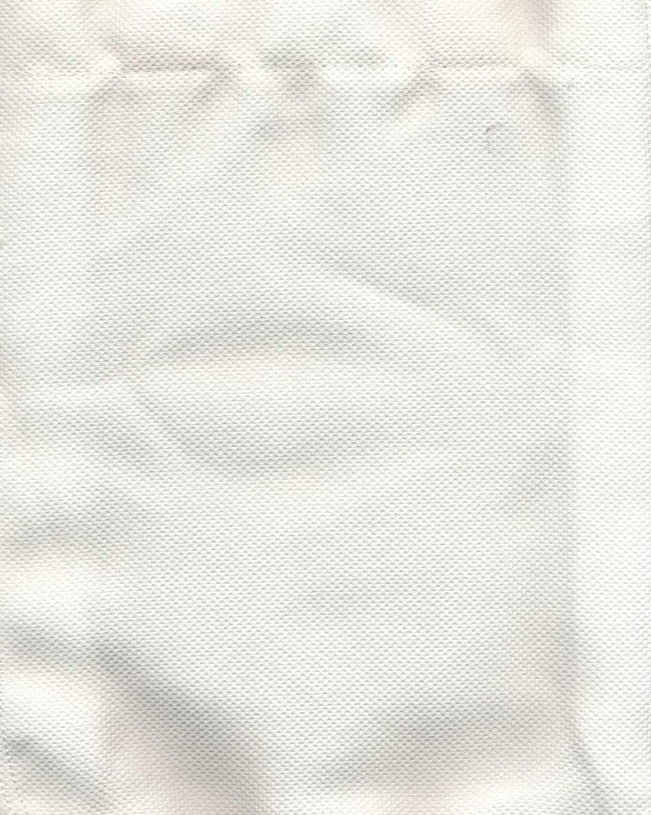 کیف پارچه ای قدیما 24*18 (طرح سه کبوتر)