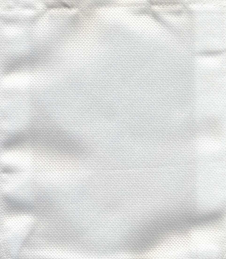 کیف پارچه ای قدیما 24*18 (طرح کاکتوس)