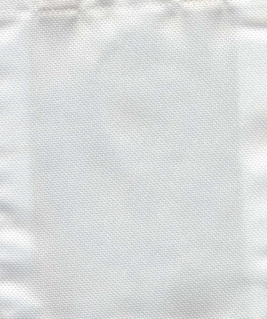 کیف پارچه ای قدیما 24*18 (طرح چشم زخم)