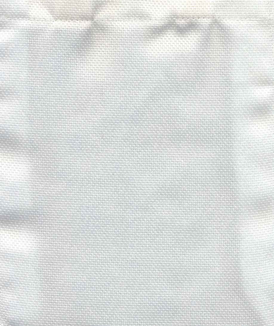 کیف پارچه ای قدیما 24*18 (طرح ما راز خیال تو چه پروای شراب است)