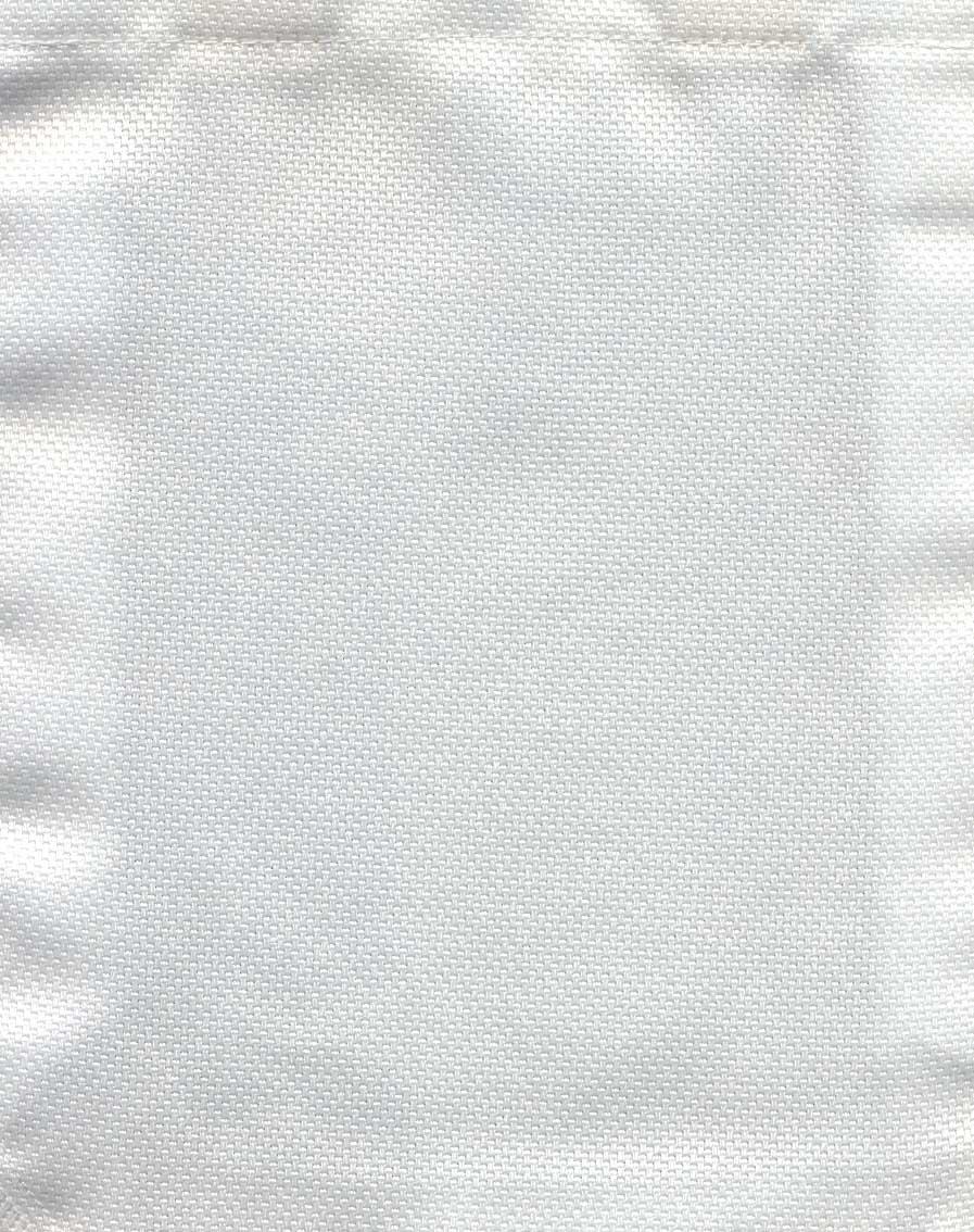 کیف پارچه ای قدیما 24*18 (طرح خانم و ماهی)