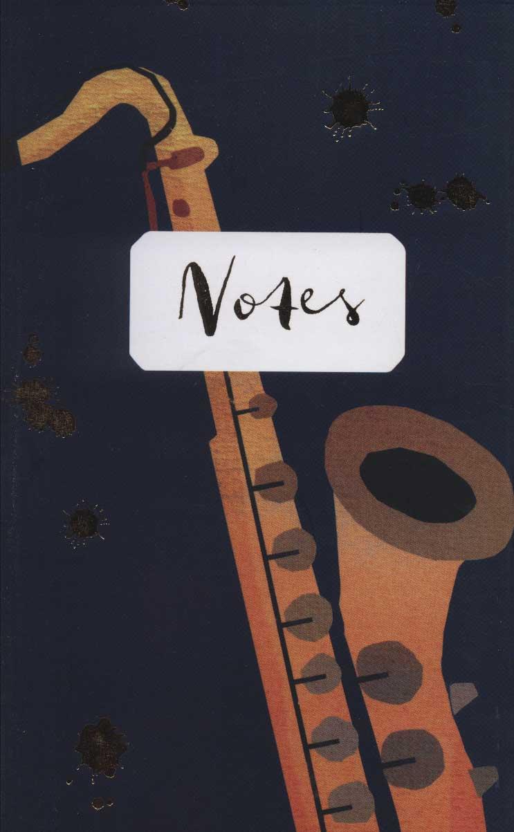 دفتر نت 5 خط (جاز،کد567)