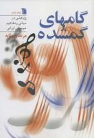 گامهای گمشده (پژوهشی در مبانی و مفاهیم موسیقی ایرانی)